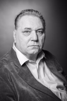 Скончался народный артист России Виктор Смирнов