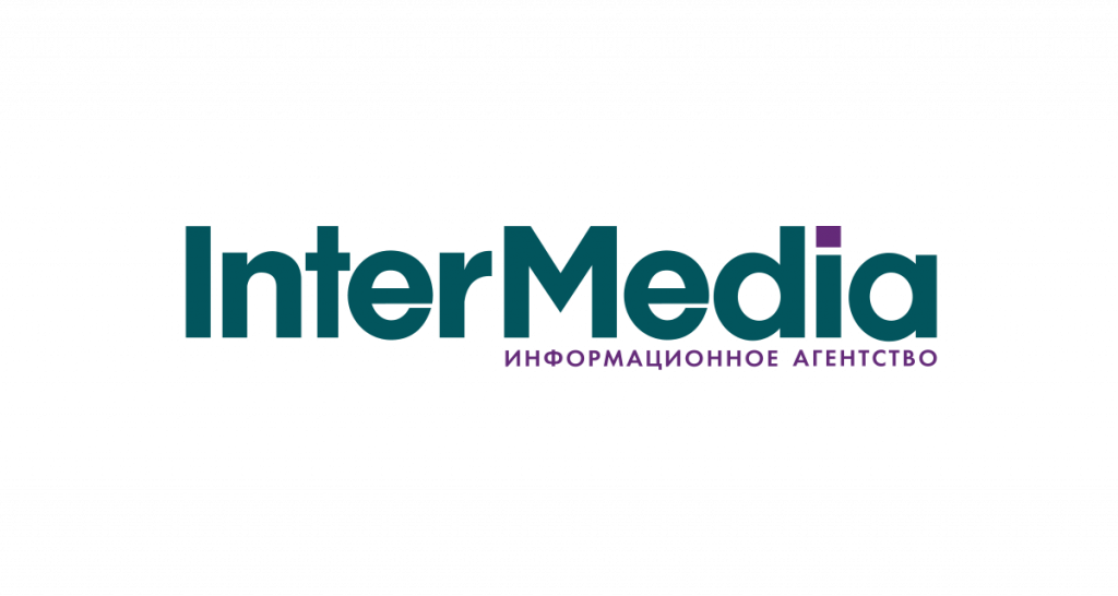 InterMedia_logo_long.png