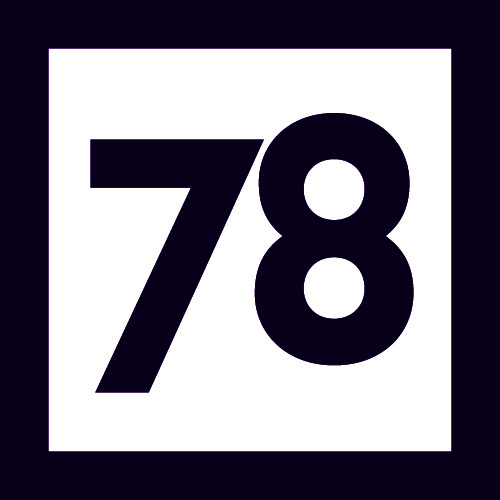 Channel_78_Logo-Black.jpg